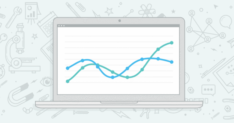 5 Ways to Measure and 3 Tips to Improve Website Engagement